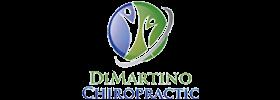 Chiropractic Chesterfield MI DiMartino Chiropractic Center