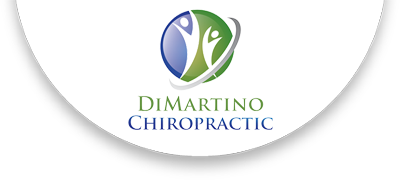 Chiropractic Chesterfield MI DiMartino Chiropractic Center