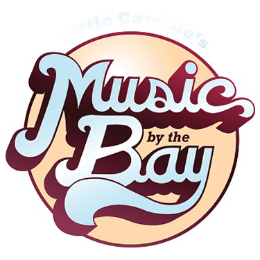 Chiropractic Chesterfield MI Music By The Bay